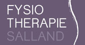 Fysiotherapie Salland