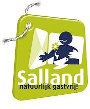 Salland Natuurlijk Gastvrij