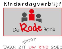 """KDV """"De Rode Bank"""" BSO"""