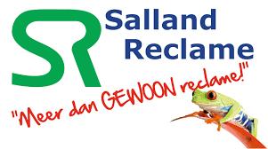 Salland Reclame Raalte