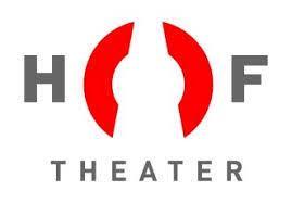 Hoftheater Partner