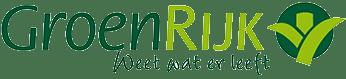 Groen Rijk Raalte