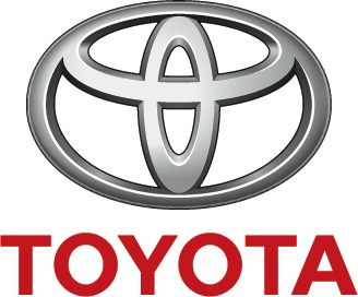 Toyota Morrenhof
