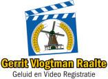 Gerrit Vlogtman Beeld & Geluid