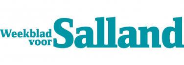 Weekblad voor Salland Partner